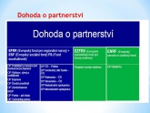seminar_2014032006.jpg