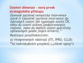 seminar_2014032008.jpg