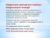 seminar_2014032009.jpg