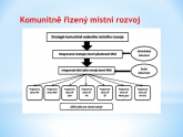 seminar_2014032011.jpg