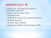 seminar_2014032012.jpg
