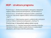 seminar_2014032013.jpg