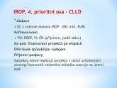 seminar_2014032014.jpg