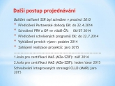 seminar_2014032015.jpg
