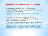 seminar_2014032020.jpg