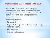 seminar_2014032016.jpg