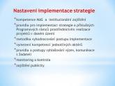 seminar_2014032018.jpg
