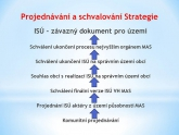 seminar_2014032019.jpg